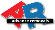 Removalists Conder - Advance Removals